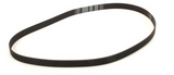58880 SANISERV BELT POLY-V 520 J10