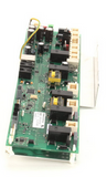 P30Z5000 MERRYCHEF SMART RELAY BOARD EIKON OVENS (WAS 30Z5000)