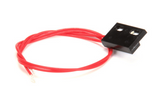 Garland CK4521314 REED SWITCH, PRODUCT RECOGNITION