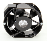 NGC-3077 TURBO CHEF AXIAL COOLING FAN NGC