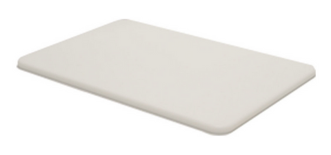 1301549 (SANALITE8485) DELFIELD CUTTING BOARD 8X48X.5