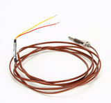 1859401 GARLAND TOP PLATEN THERMOCOUPLE