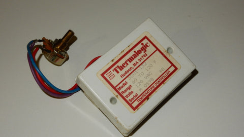 ANP8903-78 ANETS PROOFER HEATING THERMOSTAT