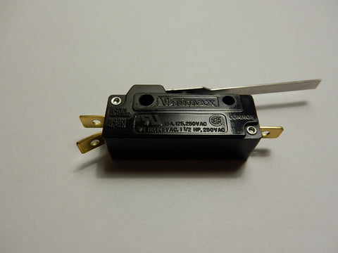 70152 BLAKESLEE LIMIT SWITCH
