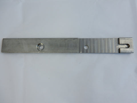 35210-0348 MIDDLEBY PLATE, DOOR HINGE LH PS570