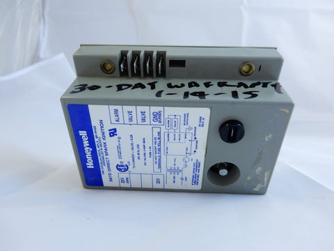 103626 TURBOCHEF MODULE, IGNITION, HONEYWELL, S87D, CSA LISTED