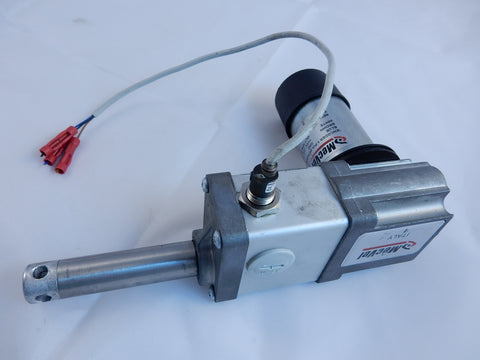 IC570500146 CARPIGIANI ACTUATOR OGNIBENE ALI1 50MM + SENSOR
