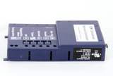 12-2838-24 SCOTSMAN ELECTRONIC CONTROLLER (REPLACES  12-2838-22 & 12-283823)
