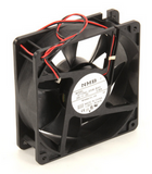 M9616 MIDDLEBY FAN, AXIAL 24VDC