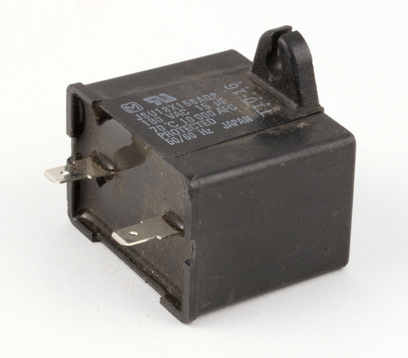 175507 DUKE CAPACITOR,MOTOR-CONVEYOR