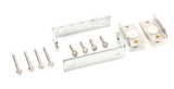 0420067-S DELFIELD HINGE REPLACEMENT KIT