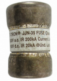 R02.03.030.02 HATCO KIT,FUSE 35A 300V-2 PACK