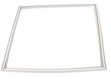 1702745 DELFIELD GASKET, HALF DOOR (TRIPLE DART)