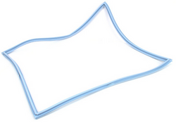 1706208 DELFIELD SMOOTHIE DOOR GASKET