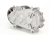 A33220-022 SCOTSMAN GEAR REDUCER & MOTOR