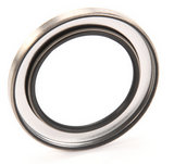 02-2977-01 SCOTSMAN LIP SEAL