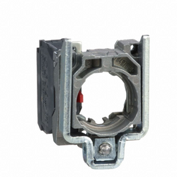 M0152 MIDDLEBY M0152 SWITCH,CONTACT BLOCK