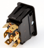 4527835 GARLAND 3 POSITION SWITCH
