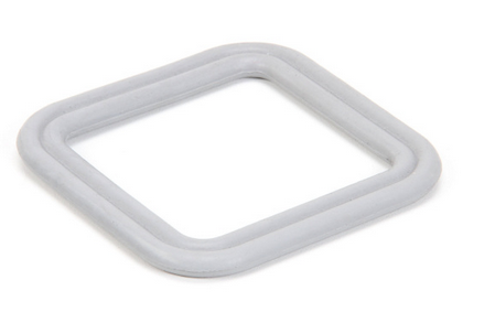 8160032 FRYMASTER SQUARE DRAIN GASKET