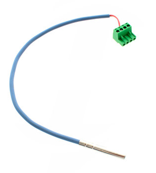 18616-0040 CARTER-HOFFMANN TEMPERATURE PROBE
