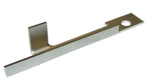 263-191-0002-S DELFIELD RIGHT-HAND DRAWER STOP (SMK00063)