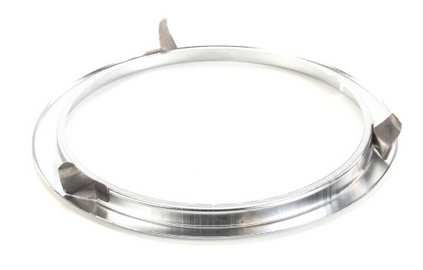 2602399 GARLAND 8IN LARGE RING ASSY
