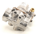 60139101 PITCO VALVE GAS SAFETY SGL T- COUPLE