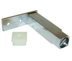 3237516-S DELFIELD CARTRIDGE HINGE CONCEALED 65IN LB