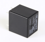 8073932 FRYMASTER RELAY 12VDC 12A