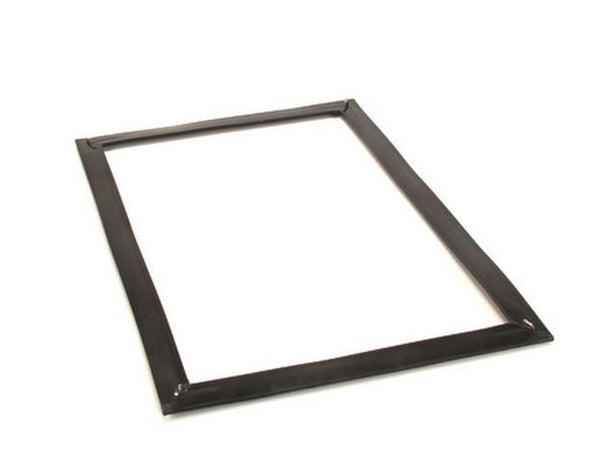 PSA3113 MERRYCHEF DOOR SEAL ASSEMBLY