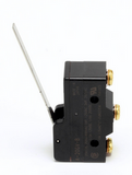 3003773 SOUTHBEND MICROSWITCH