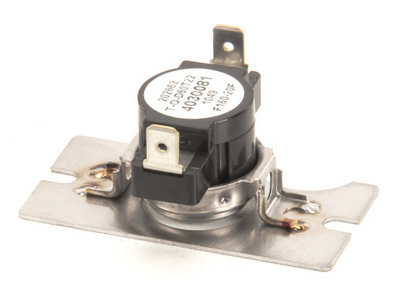 369007 LINCOLN TEMPERATURE SENSING SWITCH