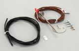 33984 MIDDLEBY KIT, THERMOCOUPLE PS300/570