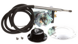 035954 KEATING THERMOSTAT GRIDDLE ELEC. REPLACEMENT KIT, 175-550 DEGREES