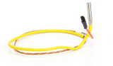 7000810 ROUNDUP THERMOCOUPLE TYPE K (WAS 4050214)