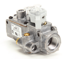 1174340 SOUTHBEND COMBINATION SAFETY VALVE