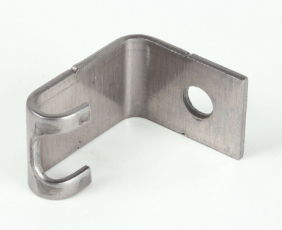 910-2042 FRYMASTER ELEMENT CLIP