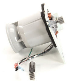 VMP00148 MULTIPLEX / DELFIELD BLENDER MOTOR W/PULLEY AND SHROUD