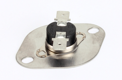 155753 DUKE THERMOSTAT, HI LIMIT FOR BK FO
