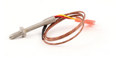 "86280 APWYOTT PROBE, ""K"" THERMOCOUPLE"