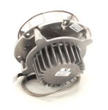 TC3-0213 TURBOCHEF, ASSY, BLOWER, C3/C (ASPEN)