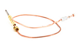 1182580 SOUTHBEND RANGE, THERMOCOUPLE 24