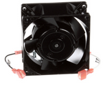 7000913 or 7001440 AJ ANTUNES - ROUNDUP , REPLACEMENT FAN KIT FOR