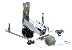 RF000074-S DELFIELD, KIT,HINGE,6000XL FULL DOOR