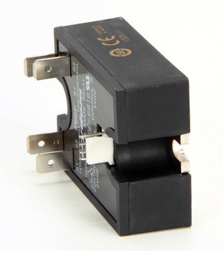 Turbochef NGC-3005 SOLID STATE RELAY,DUAL 40-AMP,SERVICE KIT