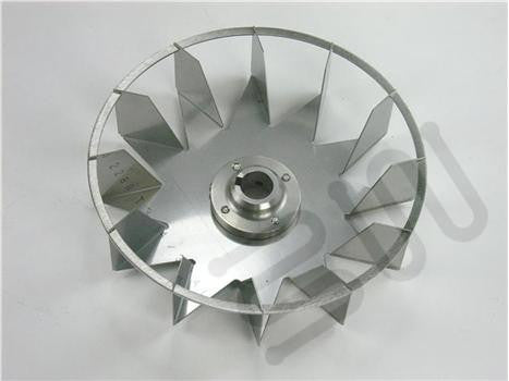 NGC-3007 Blower fan blade, Service Kit
