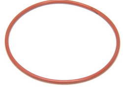 29127 POWER SOAK SYSTEMS INC, RETAINER O-RING