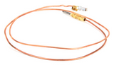 1182565 SOUTHBEND RANGE, THERMOCOUPLE,48LONG