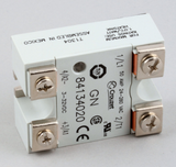 7000652 AJ ANTUNES - ROUNDUP, S/S RELAY REPLACEMENT
