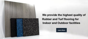 Rubber Turf, Gym Flooring, Outdoor Turf, Indoor Turf, Grass Turf
